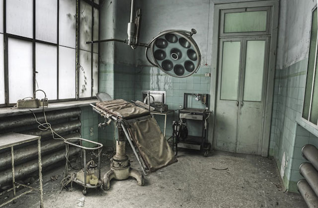 asylums-0