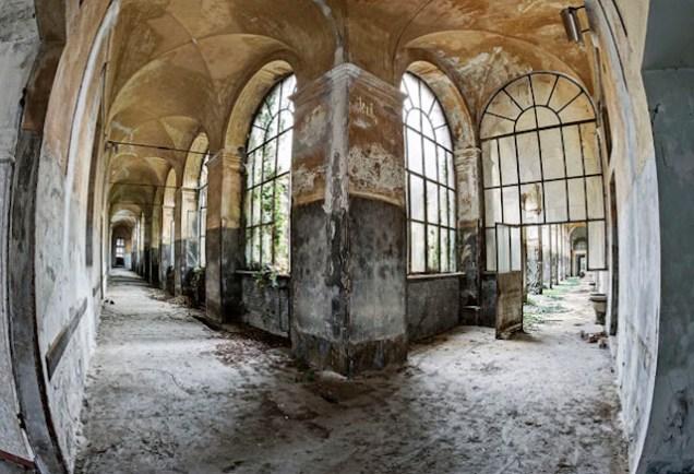 asylums-5