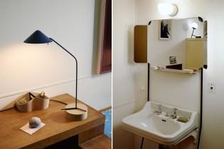 domus-02-appartement-50-ecal