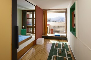 domus-03-appartement-50-ecal