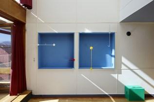 domus-04-appartement-50-ecal