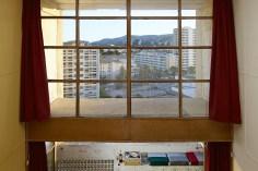 domus-12-appartement-50-ecal