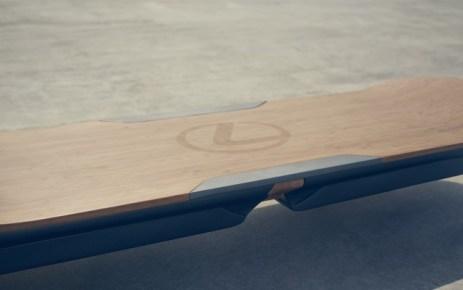 hoverboardlexus2-1-640x400