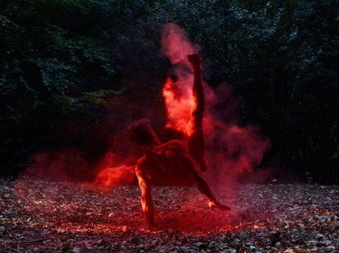 Naturally-by-Bertil-Nilsson-12