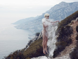 Naturally-by-Bertil-Nilsson-2