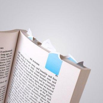 bookmarks-9-900x900