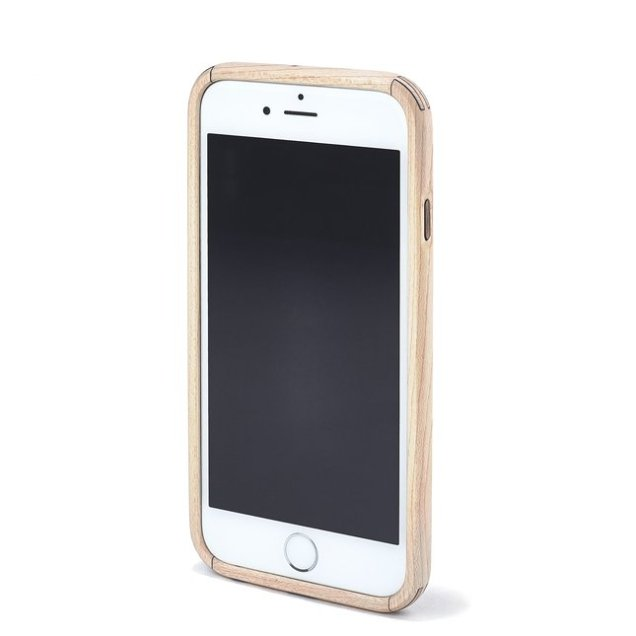 i6-bumpercase-maple-grid-B1_2_645x645_85