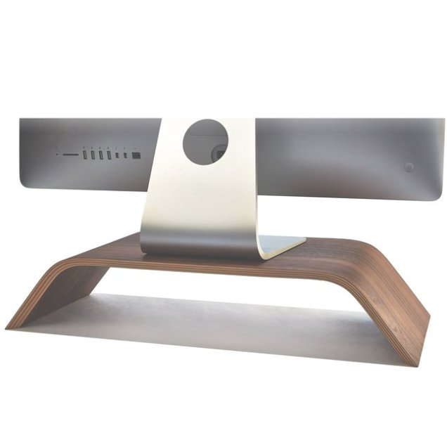 walnut-desk-collection-monitor-stand-grid-B2_645x645_85