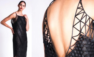 3d-printed-fashion_270715_04