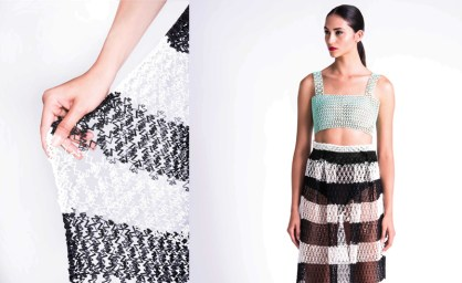 3d-printed-fashion_270715_08