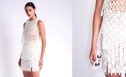 3d-printed-fashion_270715_09
