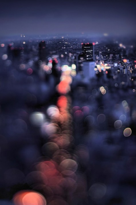 Tokyo-Cityscapes1-640x963