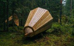 darlin_giant-wooden-megaphones-top