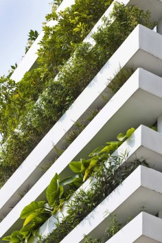 stackinggreen_architecture-01