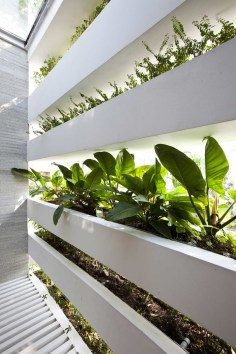 stackinggreen_architecture-04