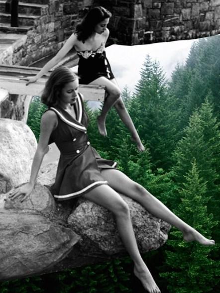 Merve_Özaslan_art_collage_10