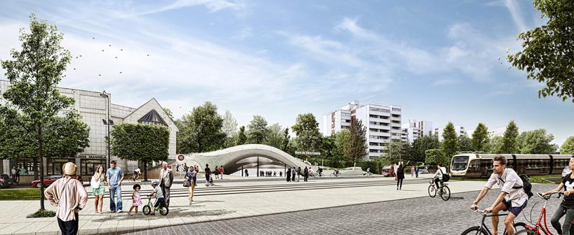 atelier-darchitecture-king-kong-vitry-center-metro-station-grand-paris-express-france-designboom-09