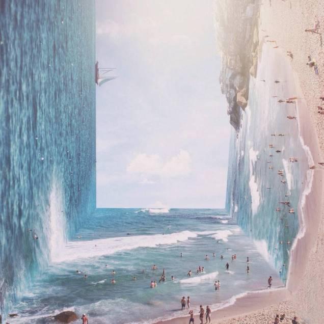 fantasymontage-0-900x900