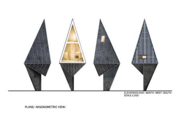 Konrad-Wojcik_Architecture_8-e1447320552763