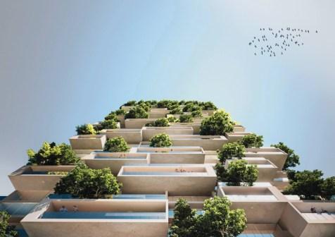 stefano-boeri-architetti-vertical-forest-residential-tower-lausanne-switzerland-designboom-02