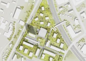stefano-boeri-architetti-vertical-forest-residential-tower-lausanne-switzerland-designboom-04