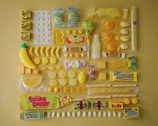 sugar-4_670