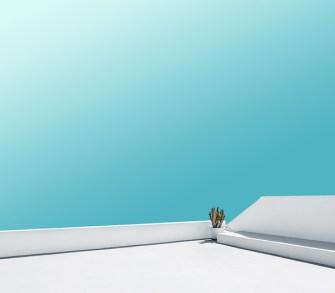 1-minimalpure