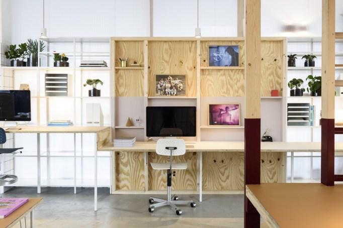 Ikeaspace10-int6-Photo-©-Alastair-Philip-Wiper
