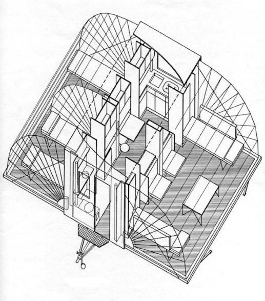 böhtlingkcamper_architecture_005