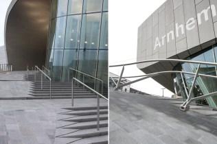 domus-09-unstudio-arnhem-central-station