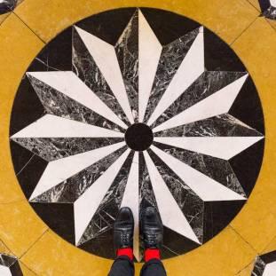 venetianfloors-15-900x900