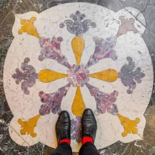 venetianfloors-17-900x900