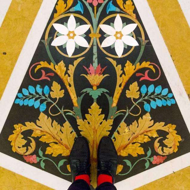venetianfloors-7-900x900