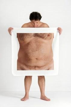 2-body-perceptions