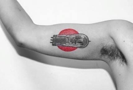 Kaiyu-Huang-tattoo-artist-VList-17
