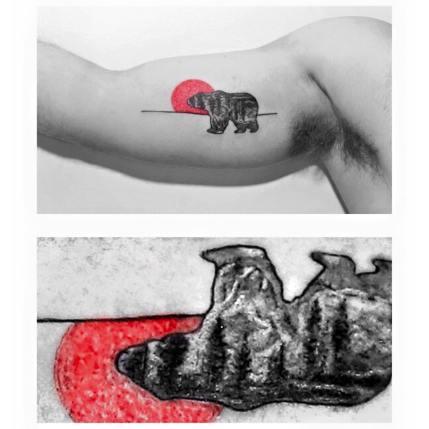 Kaiyu-Huang-tattoo-artist-VList-18