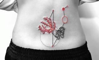 Kaiyu-Huang-tattoo-artist-VList-26
