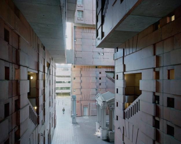 Laurent-Kronental-Souvenir-dun-Futur-17