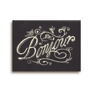 bookjigs_chalk-shoppe_note-cards_bonjour-card