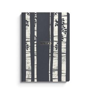 bookjigs_woodland_aspens-notebook