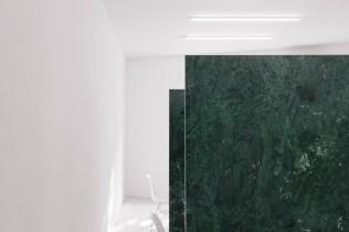 domus-05-fala-atelier-real-estate-agency