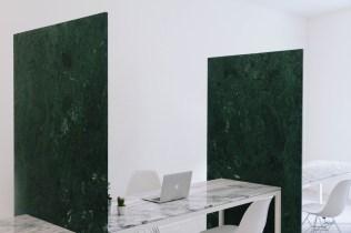domus-06-fala-atelier-real-estate-agency