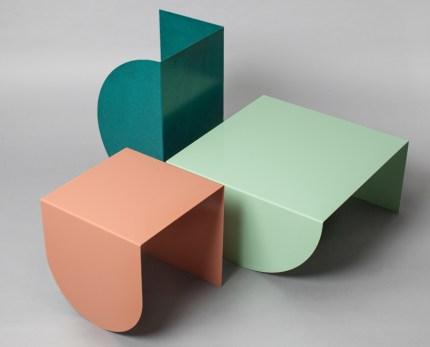 home-sweet-home-exhibition-at-budapest-design-week-2015_designboom_001
