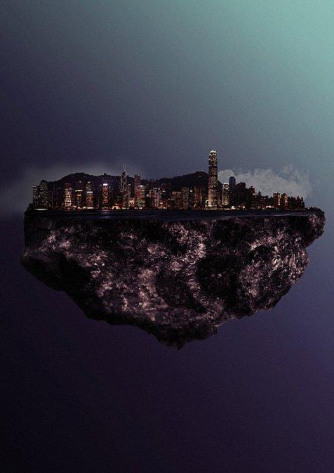 krug-islands-hong-kong