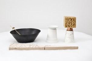 vienna-design-week_designboom_011