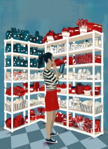 AMERICAN-PANTRY-STUDY-GIRL_1250