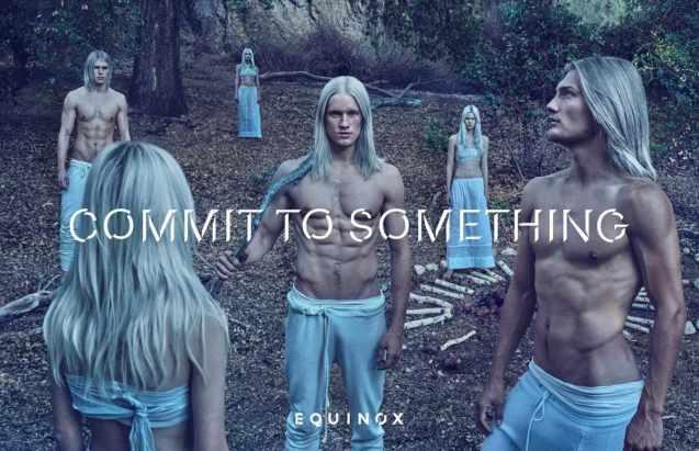 equinox-commit-to-something-2_aotw