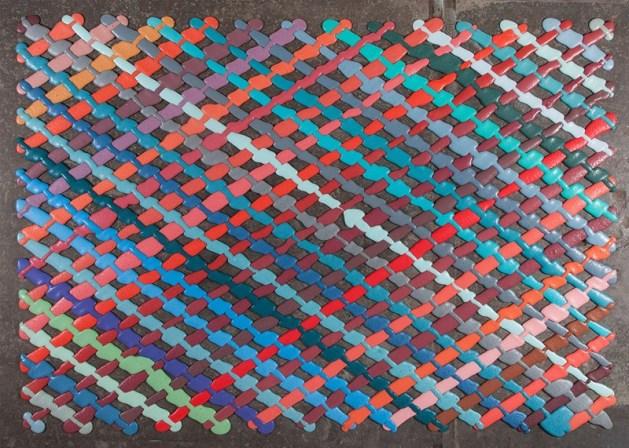 showdown-carpets_080116_08-800x571