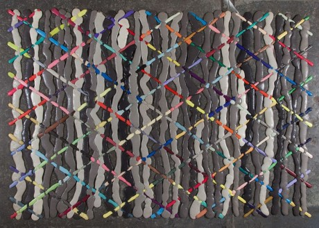 showdown-carpets_080116_12-800x571