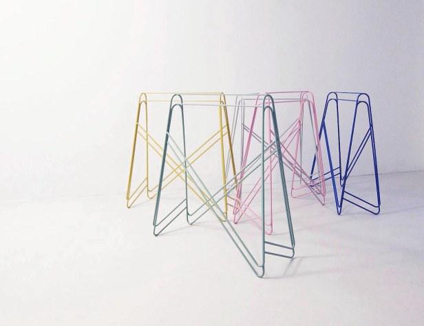 bordbord_design_001